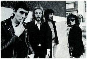 Bijou-1975