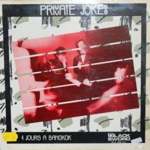 private-joke-gille-retiere