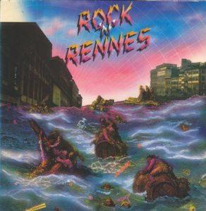 rocknrennes