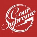 Cour Supreme 2