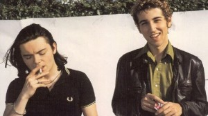 daft punk jeunes