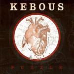 Kebous-Puzzle