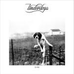 POCHETTE-EP-UNDERDOGS_2014