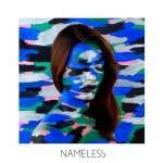 nameless_cover portrait