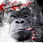 shaka ponk the-white-pixel-ape