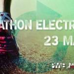 marathon_electronique-2014