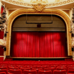 theatre-de-paris