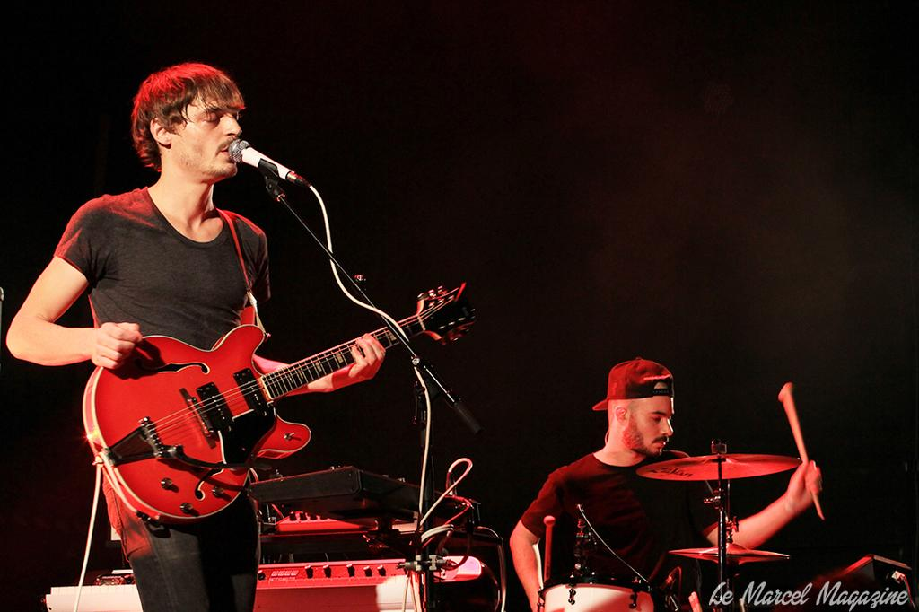 ALB-aka-Clement-Daquin-Fab-Fest-2013