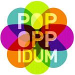 Popopidum