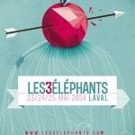 festival-les-3-elephants-1