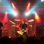 Breakdust web Hellfest 2014