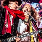joe-perry et seven tyler aerosmith