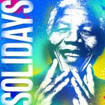 solidays-2014