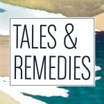 tales & remedies cover album