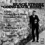 Black-Strobe-Going-back-home-600x605