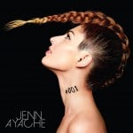 jenn-ayache-cover-album-001