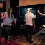 AqME Studio