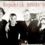 REPUBLIK 2014