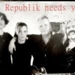 REPUBLIK 2014