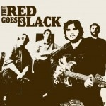 The-Red-Goes-Black-4