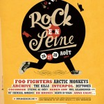 festival-rock-en-seine-paris 2014