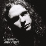 jay reatard french tribute