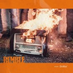 rumble driftin
