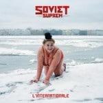 soviet suprem l'international