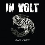 In volt big fire cover album