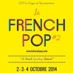 LE-FRENCH-POP-FESTIVAL-2014