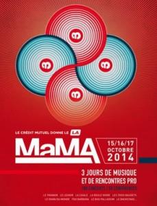 mama-festival-2014-affiche