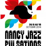 nancy jazz pulsation 2014