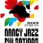 nancy jazz pulsation 2014