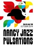 nancy jazz pulsations 2014