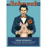 schnock-n12