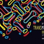 transmuscales 2014