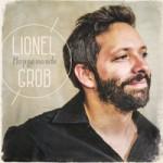 Lionel Grob