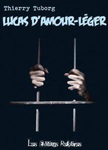 Lucas D'Amour-Léger_Thierry Tuborg