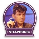 VITAPHONIC
