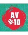 aventuriers_logo2014_120x150