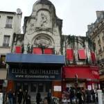 elysee_montmartre
