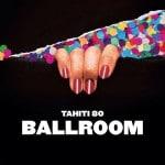 tahiti-80-ballroom