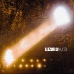 lizzard majectic