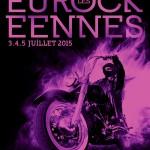 Eurockéennes de Belfort 2015