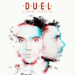 duel cover album
