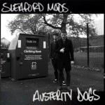 Sleaford Mods pochette album
