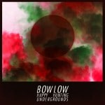 bow low pochette EP