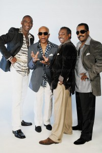 kool-and-the-gang-photo-dr