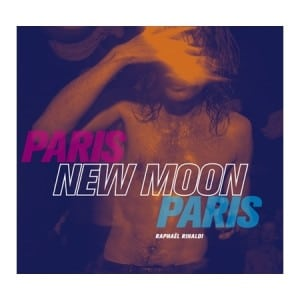 paris new moon paris couverture