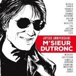 pochette album dutronc